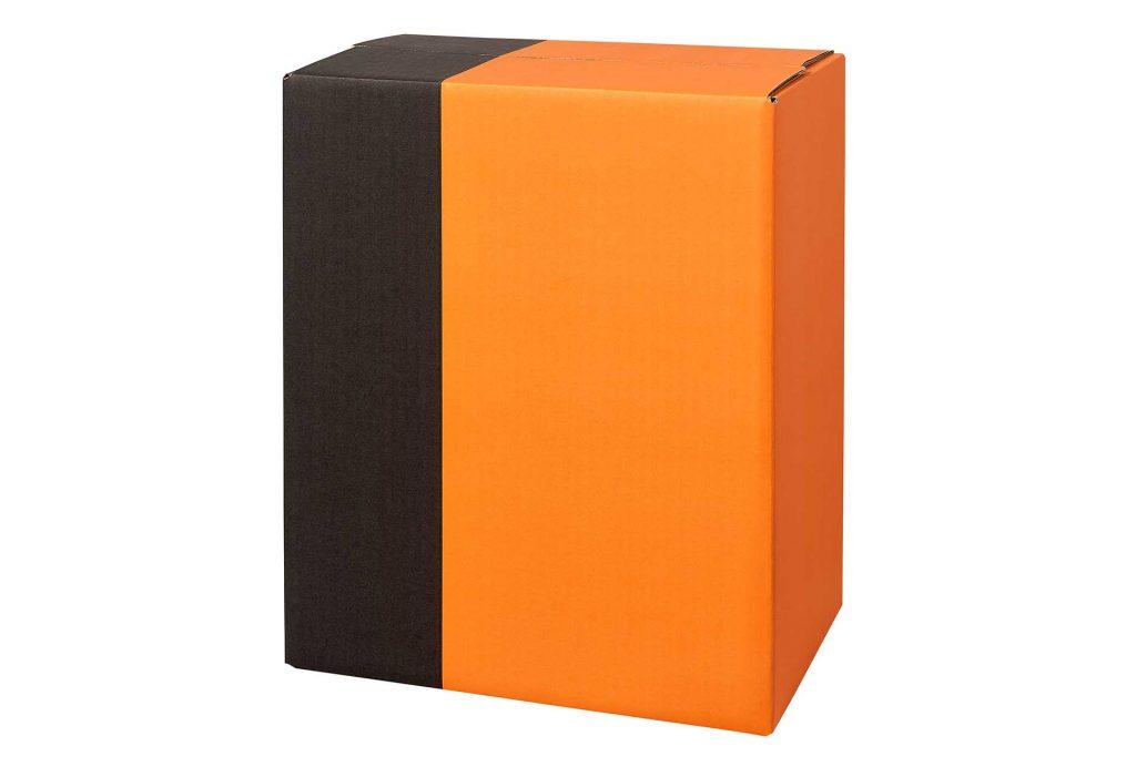 carton generique personnalisable