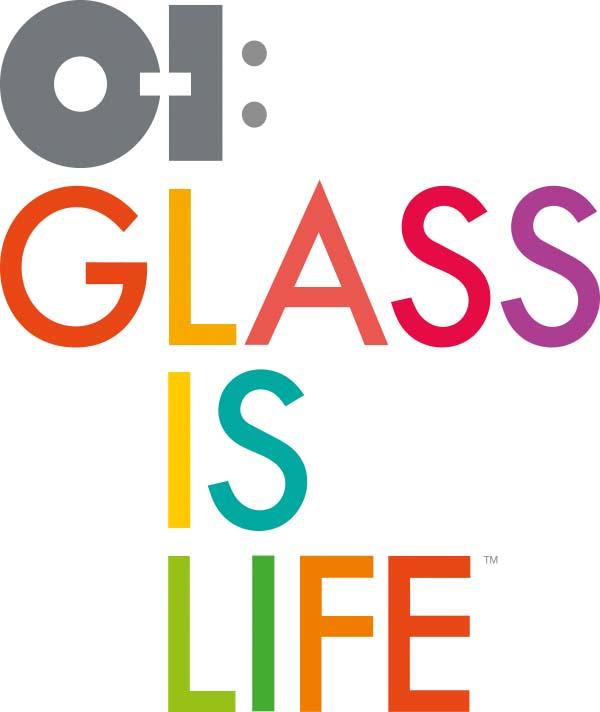 oi glass is life, partenaire de Clapasud