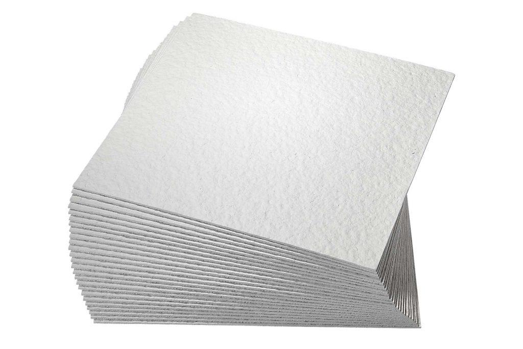 plaques filtrantes hn cuno 3m