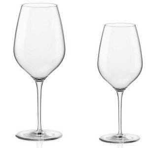 verres de la gamme tri sensi